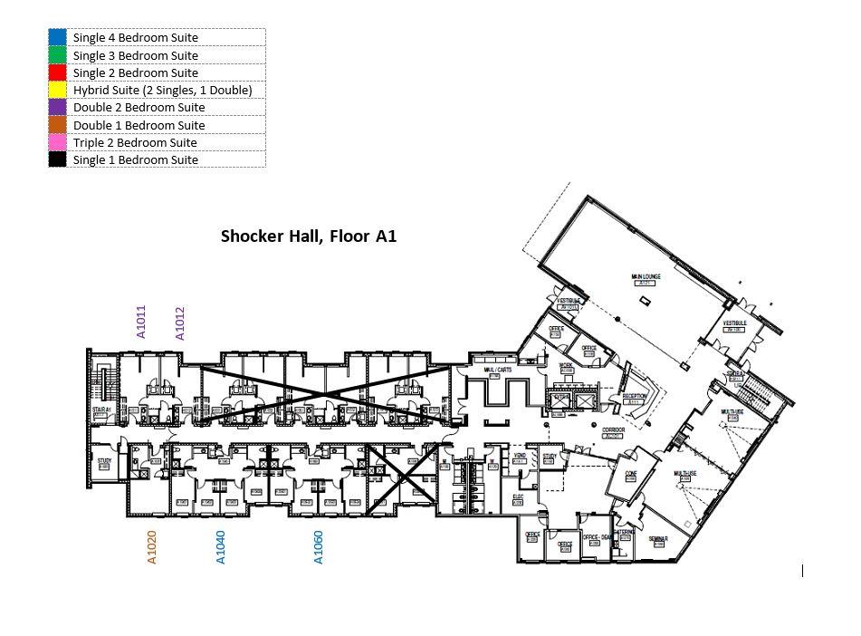 Shocker Hall Floor Plans on 2 floor log homes, 2 floor decor, 2 floor kitchen, 2 floor building, 2 floor design, 2 floor office layout, 2 floor blueprints, 2 floor cabin,