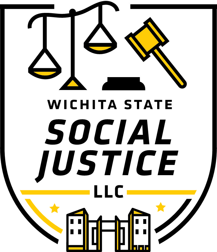 Social Justice LLC picture